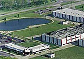 Nordenia USA Jackson, Missouri